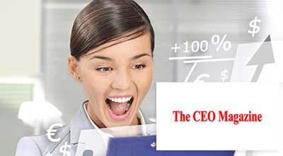 CEO-Magazine-News.jpg