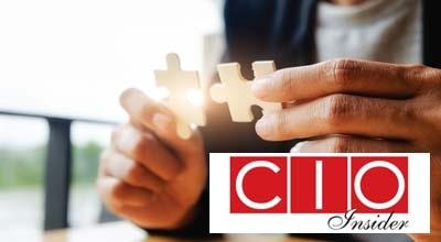 CIO-Insider-India-News.jpg