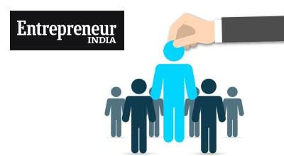 Entrepreneur-News.jpg