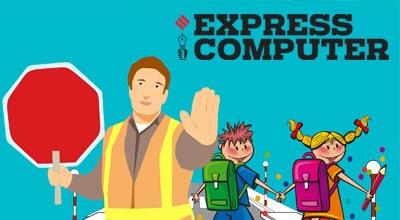 Express-Computer-News.jpg
