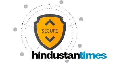 HindustanTimes-News.jpg