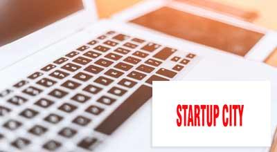 Startup-City-News.jpg