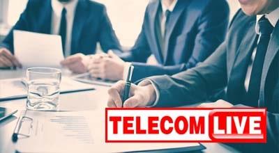 TelecomLive-News.jpg