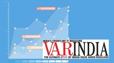 VarIndia-News.jpg