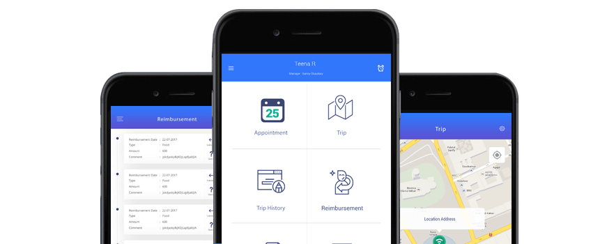 employee-app