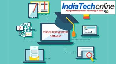 India-Tech-Online